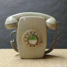 Vintage: TELÉFONO DE PARED VINTAGE. Lote 217278073