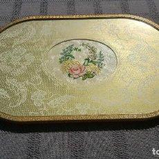 Vintage: BANDEJA VINTAGE. Lote 219401955
