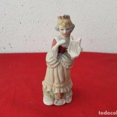 Vintage: FIGURA. Lote 220975763
