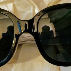 Vintage: GAFAS DE SOL R.A.P.H. MCY RA NGF R.A.L.P.H. Lote 222851785