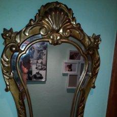 Vintage: CORNUCOPIA. Lote 234331895