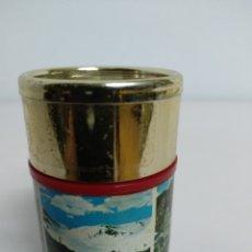 Vintage: CAJA ANTIGUA DE CERILLAS DE ANDORRA.. Lote 234746825