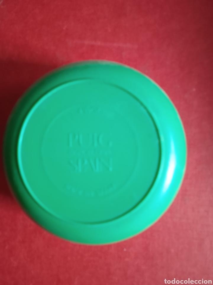 Vintage: Lote de 3 jaboneras plástico Puig vacías vintage - Foto 2 - 234783030