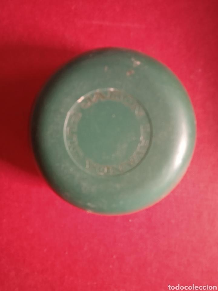 Vintage: Lote de 3 jaboneras plástico Puig vacías vintage - Foto 5 - 234783030
