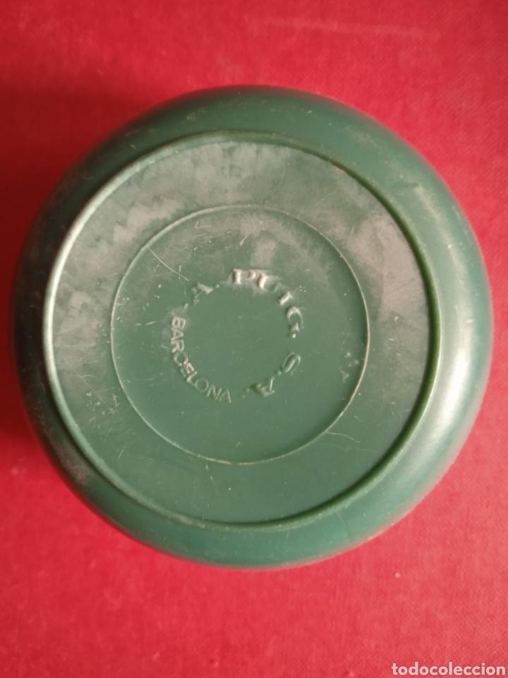 Vintage: Lote de 3 jaboneras plástico Puig vacías vintage - Foto 6 - 234783030