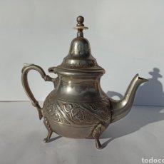 Vintage: TETERA. Lote 237756205