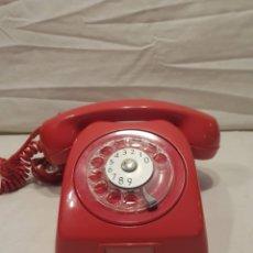 Vintage: TELÉFONO VINTAGE. Lote 244813635