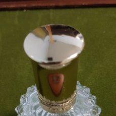 Vintage: PERFUMADOR CRISTAL. Lote 246475740