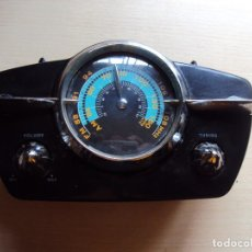 Vintage: RADIO VINTAGE. Lote 253489915