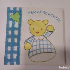 Vintage: CUADRO INFANTIL.. Lote 255578880