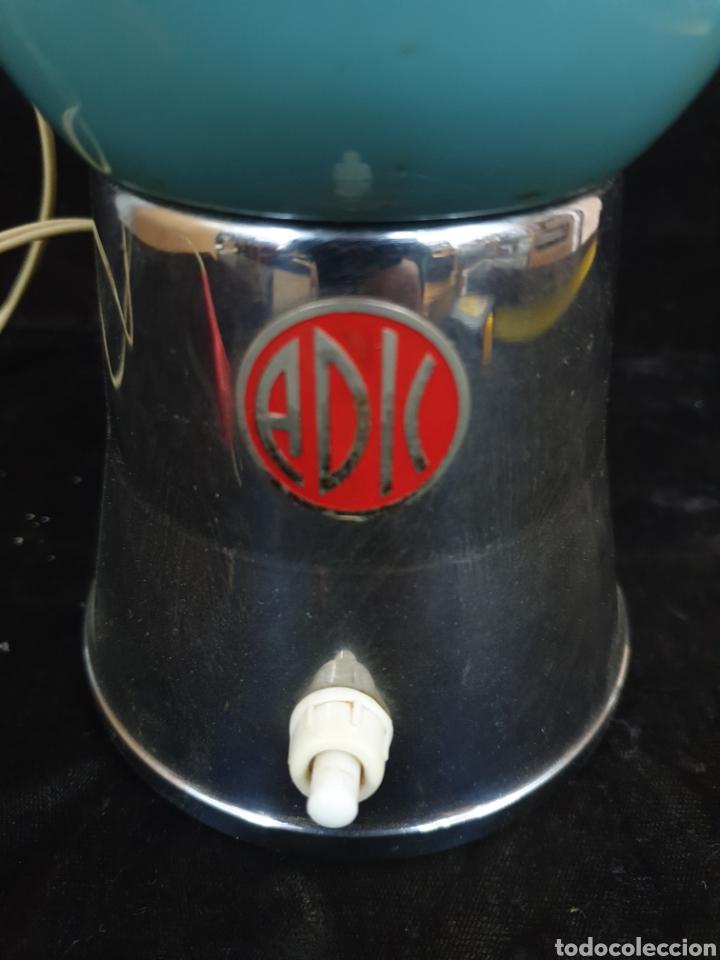Vintage: Molinillo electrico ADK - Foto 3 - 257266650