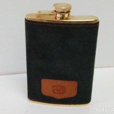 Vintage: PETACA JACK DANIEL´S VINTAGE. Lote 263052705