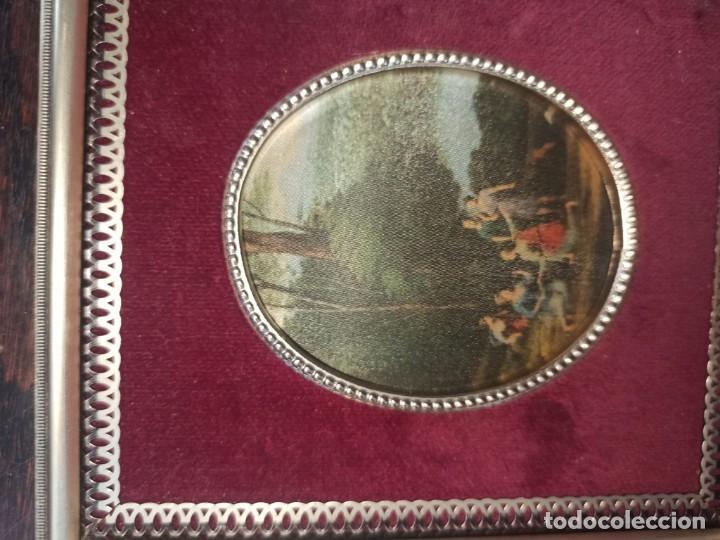 Vintage: Cuadros vintage decoración - Foto 2 - 269325968
