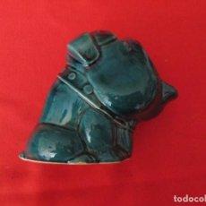 Vintage: BONITO PERRO DE ADORNO. Lote 276519858