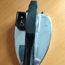 Vintage: PLANCHA ANTIGUA DE VIAJE SIN CABLE. Lote 293369838