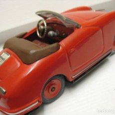 Vintage: COCHE SCHUCO ESPORT. Lote 293957338
