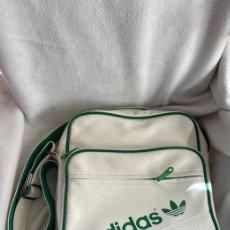 Vintage: ADIDAS BOLSO. Lote 294377283