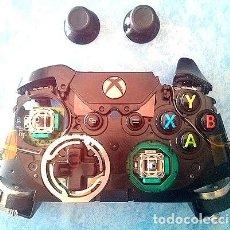 Xbox One: MANDO XBOX ONE PARA RECAMBIOS - MICROSOFT. Lote 77217525