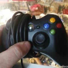 Xbox One: MANDO XBOX. Lote 145895457