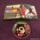 Xbox One: JUEGO MIRROR´S EDGE CATALIST MICROSOFT XBOX ONE. Lote 160904382