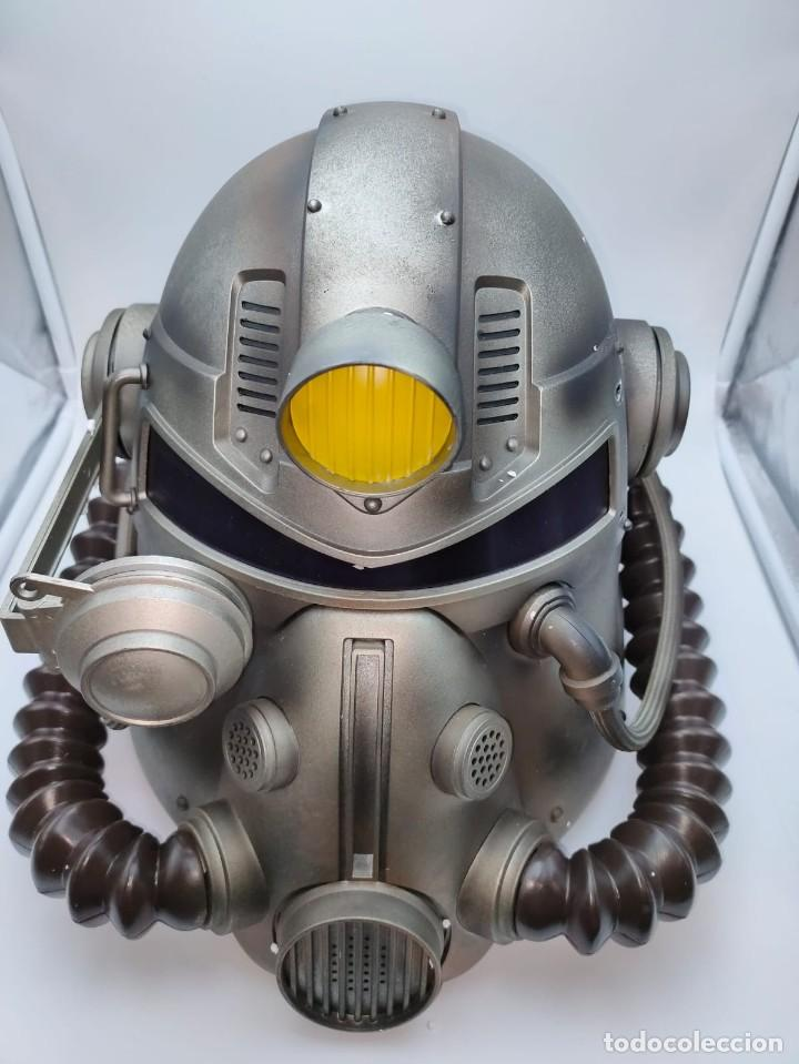 Xbox One: Fallout 76 Power Armor Edition - Foto 2 - 194010328