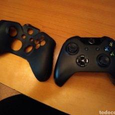 Xbox One: MANDO XBOX ONE ORIGINAL. Lote 206584620