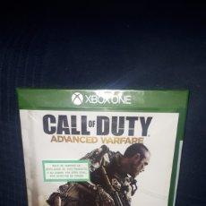 Xbox One: JUEGO CALL OF DUTY PARA XBOX ONE PRECINTADO. Lote 217777063