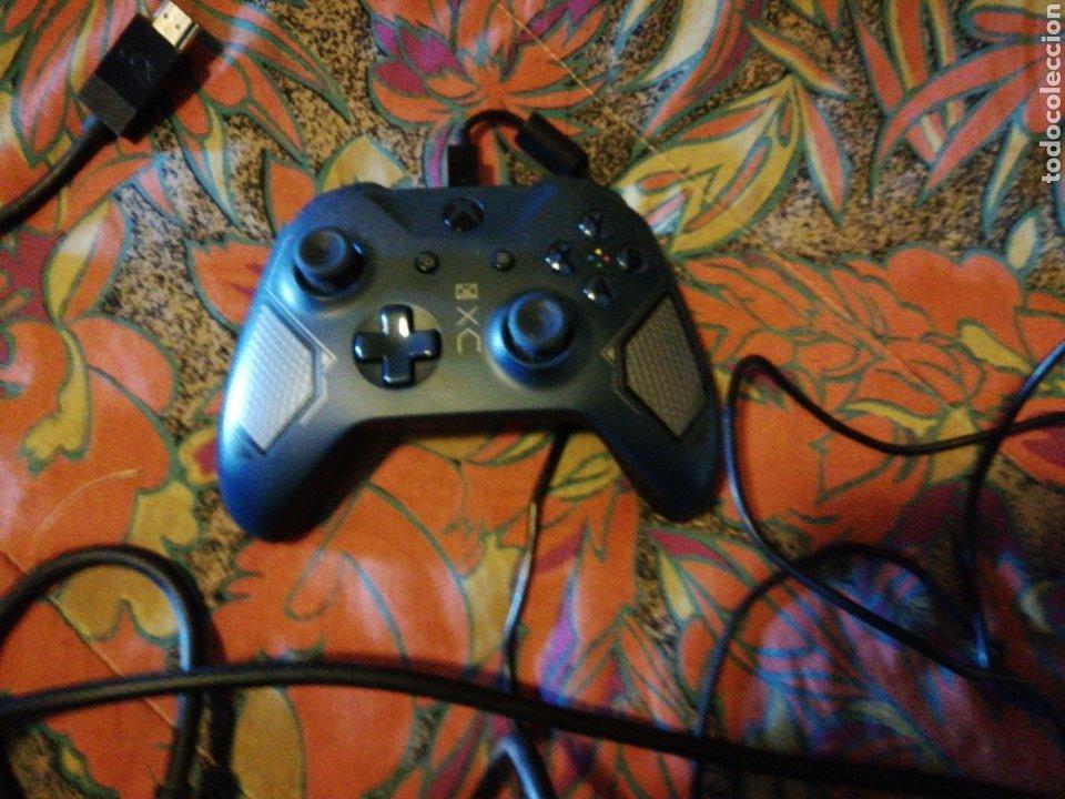 Xbox One: CONSOLA XBOX ONE 1TB (envio por Correos Express) - Foto 2 - 232599110