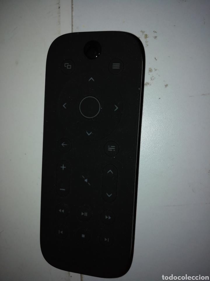 Xbox One: CONSOLA XBOX ONE 1TB (envio por Correos Express) - Foto 4 - 232599110
