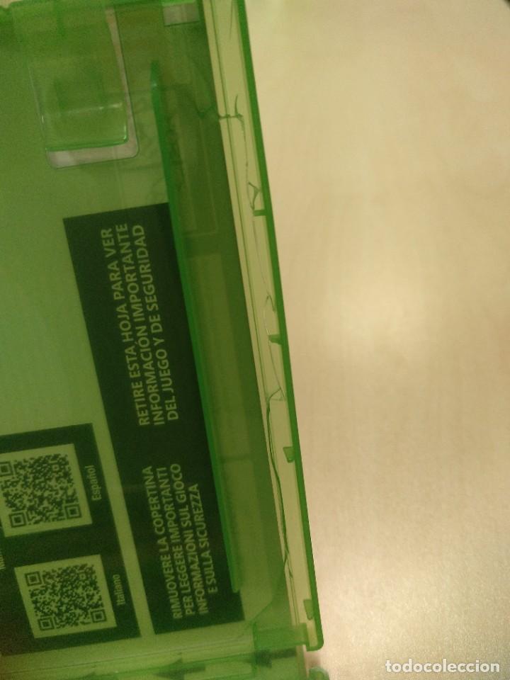 Xbox One: Dead Or Alive 6 Xbox One - PAL ESPAÑA - Foto 5 - 247810510