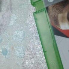 Xbox One: NBA2K18 PAL ESP XBOX ONE. Lote 275614203